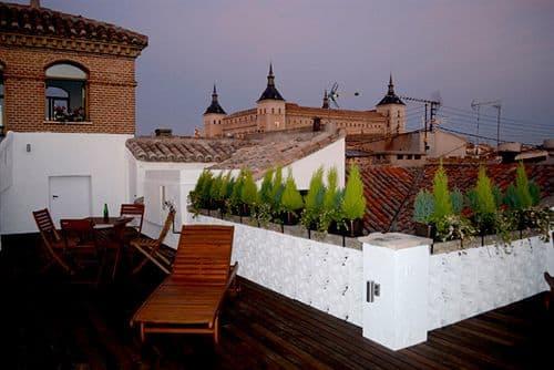 hotel-oasis-hostel-toledo-de-toledo