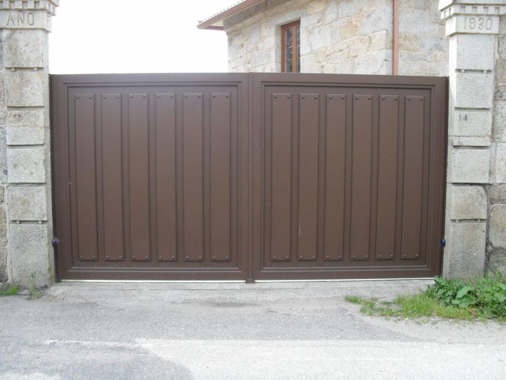 instalaciones-eurometal-cerrajeros-toledo