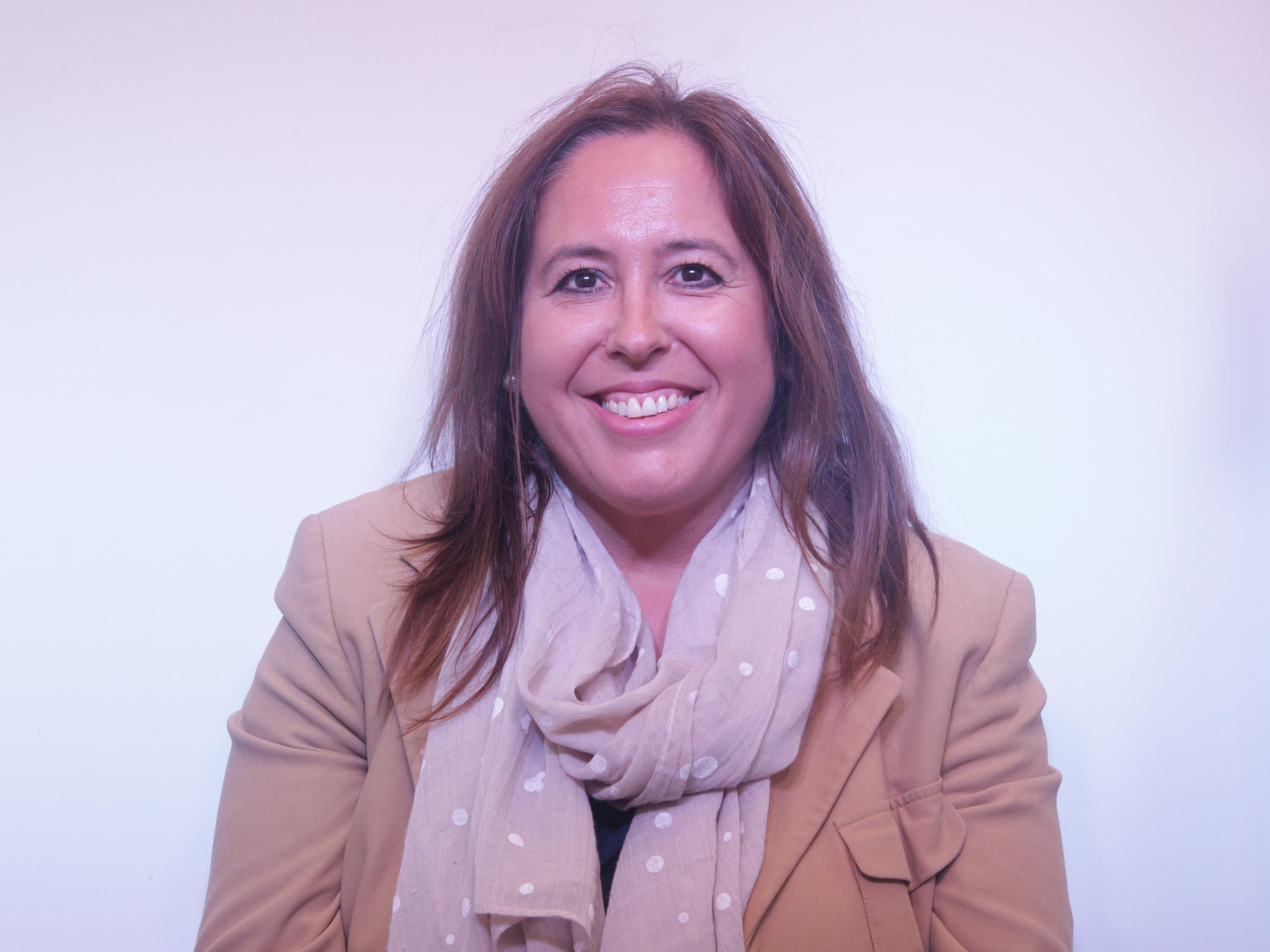 isabel-benitez-reina-abogada-toledo