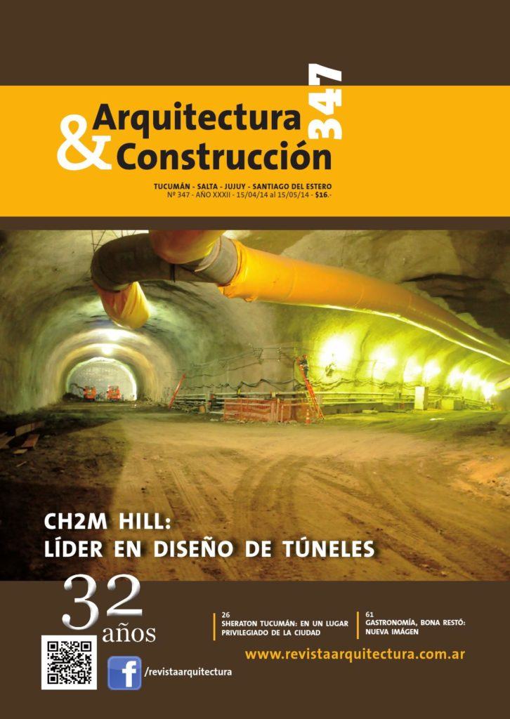 jm-hierro-y-aluminio-cerrajeros-toledo