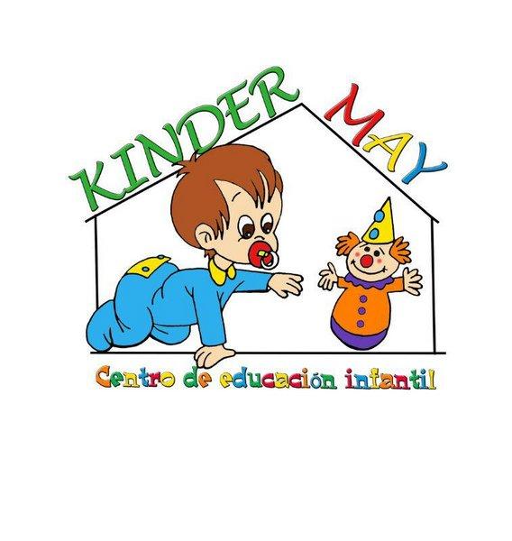 kinder-may