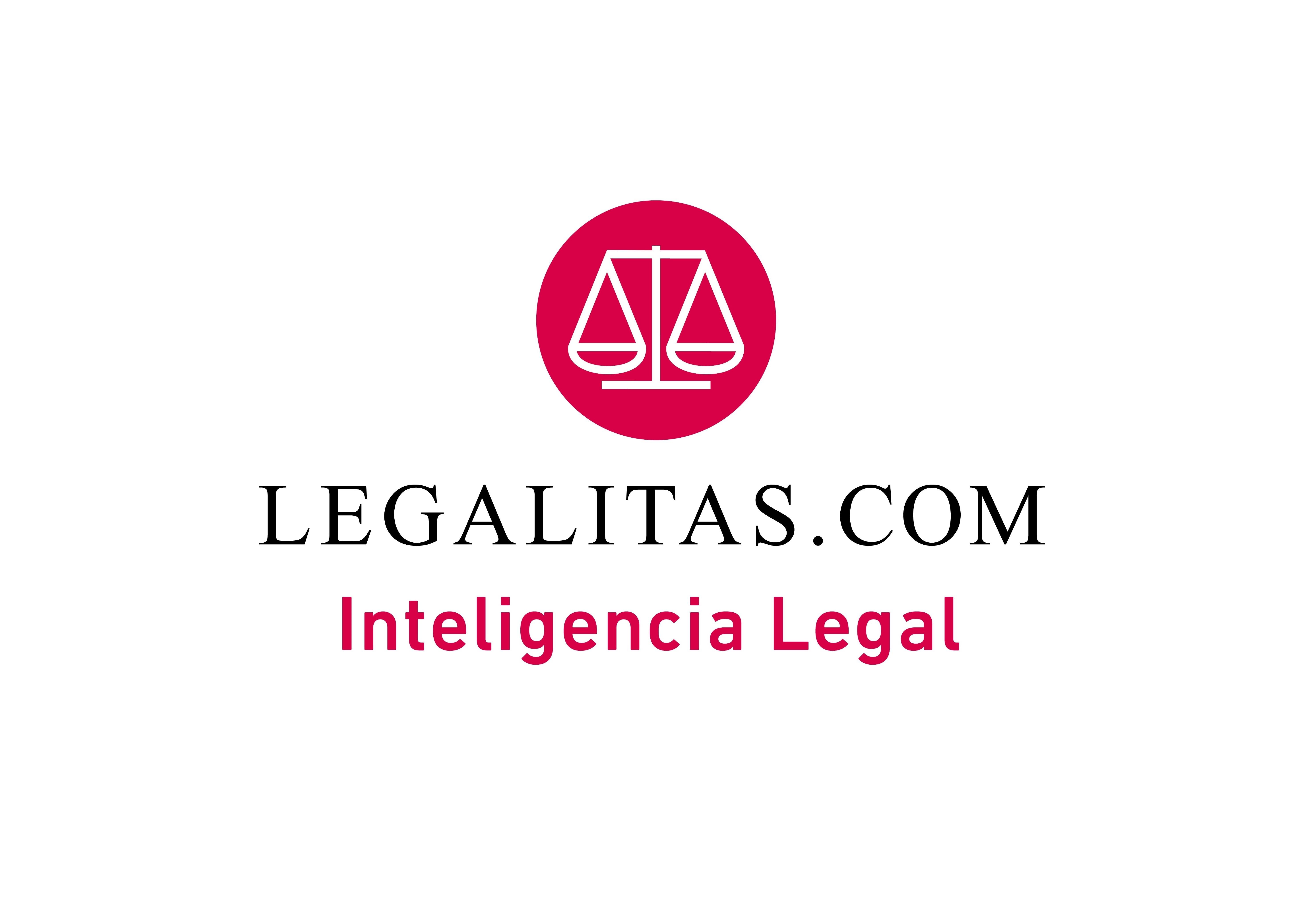 legalitas-toledo