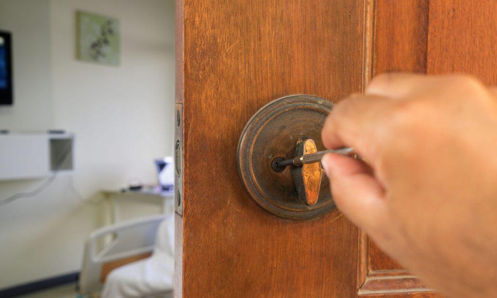llaves-llaves-cerrajeria-toledo-24h-cerrajeros-toledo-24-horas-cerrajeros-toledo