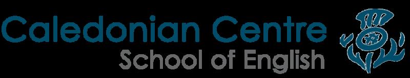 logo-caledonian-horizontal-con-school