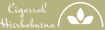 logo-hierbabuena