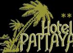 logo-pattaya