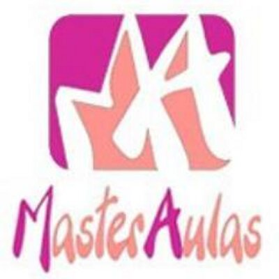 master-aulas