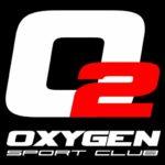 o2-oxygen-sport-club