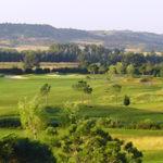 palomarejos-golf