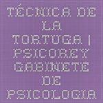 psicorey-gabinete-de-psicologia