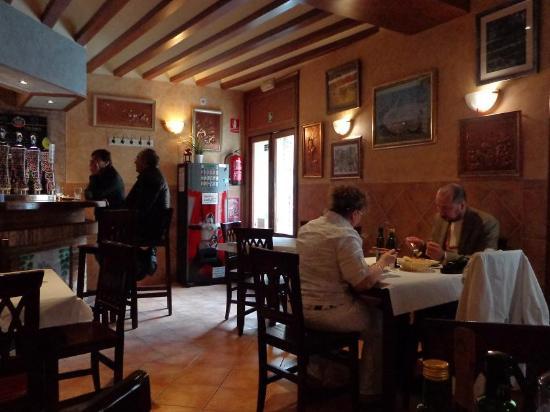 restaurante-almacen-51-en-toledo