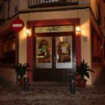 restaurante-alqahira-en-toledo