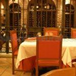 restaurante-anterama-en-toledo
