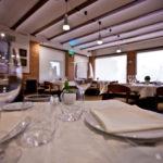 restaurante-bar-ac281vila-en-toledo
