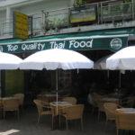 restaurante-bluehorizon-iv-en-toledo