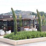 restaurante-bu-terraza-en-toledo