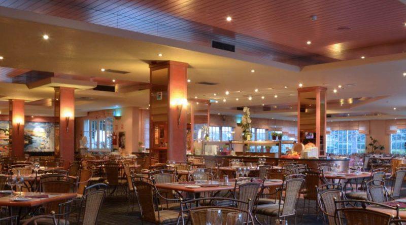 restaurante-buffet-la-romana-en-toledo
