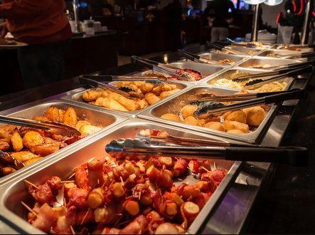 restaurante-buffet-libre-chino-en-toledo