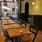 restaurante-cafe-del-kasco-en-toledo