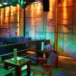 restaurante-cafe-teatro-picaro-en-toledo