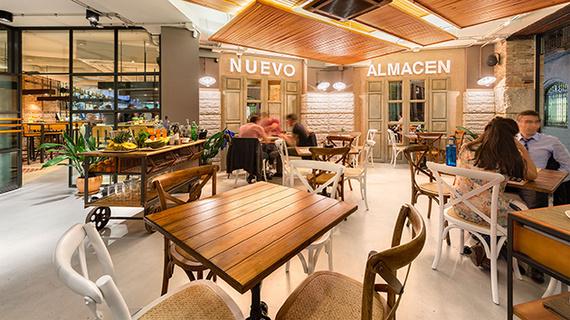 restaurante-cafeteria-restaurante-reyes-catolicos-en-toledo