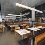 restaurante-canteen-cafe-en-toledo