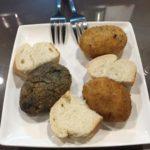 restaurante-cantharellus-korokke-en-toledo
