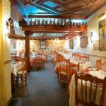 restaurante-casa-aurelio-en-toledo