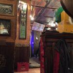 restaurante-cerveceria-barleys-en-toledo