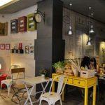 restaurante-dodici-cafe-teatro-en-toledo