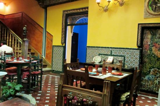 restaurante-dos-culturas-en-toledo