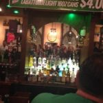 restaurante-dublin-city-irish-pub-en-toledo
