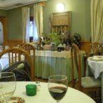 restaurante-el-cobertizo-en-toledo