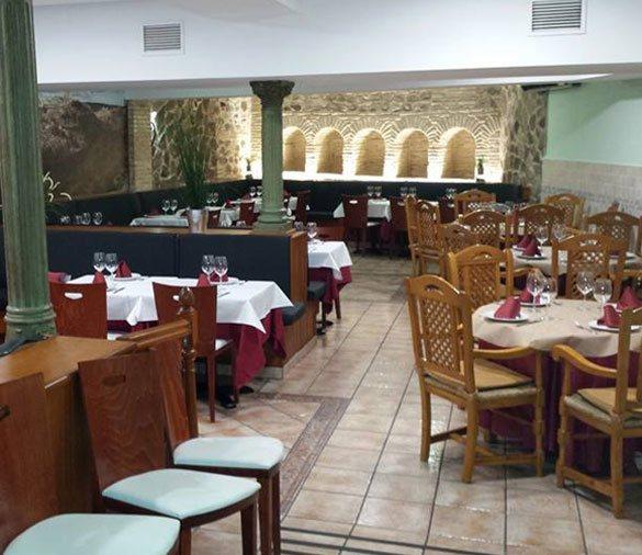 restaurante-el-gallego-en-toledo