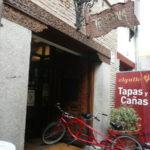 restaurante-el-gallo-en-toledo