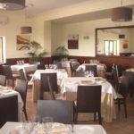 restaurante-el-greco-en-toledo