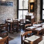 restaurante-el-internacional-en-toledo