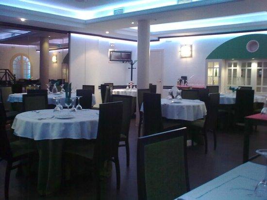 restaurante-el-labrador-en-toledo