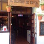 restaurante-el-rincon-de-peter-en-toledo