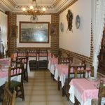 restaurante-el-telon-en-toledo