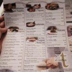 restaurante-el-trebol-en-toledo