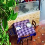 restaurante-freiduria-al-sur-dublin-2-en-toledo