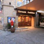 restaurante-gambrinus-en-toledo