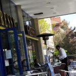 restaurante-gressy-en-toledo