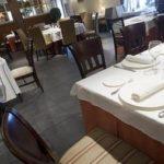 restaurante-hernando-portela-emeterio-en-toledo
