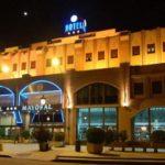 restaurante-hotel-mayoral-en-toledo