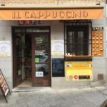 restaurante-il-cappuccino-en-toledo