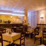 restaurante-instalaciones-turisticas-hispanicas-en-toledo