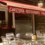 restaurante-irlanda-en-toledo