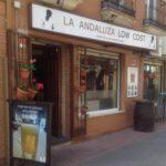 restaurante-la-andaluza-low-cost-en-toledo